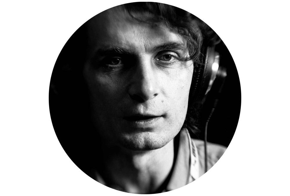 Ep 008 – Confessions Of A Workaholic – Jure Longyka